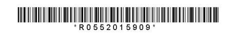 barcodes can make fake receipts look 100% authentic