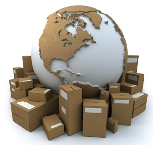 we ship worldwide and all our prices include express postal delivery to any country